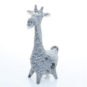Жираф (авторск.)