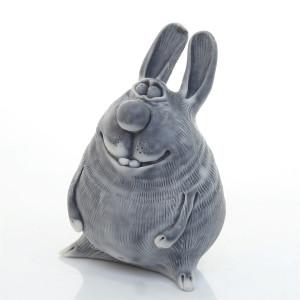 Заяц (авторск.)