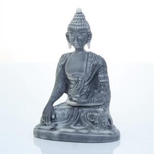 Индийский Будда