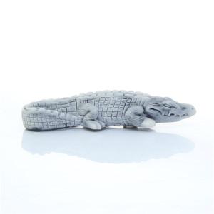 Крокодил / магнит