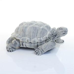 Черепаха большая