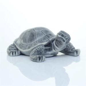 Черепаха малая 2