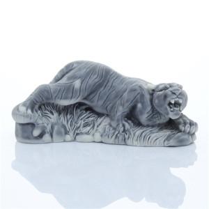 Тигр малый v.2