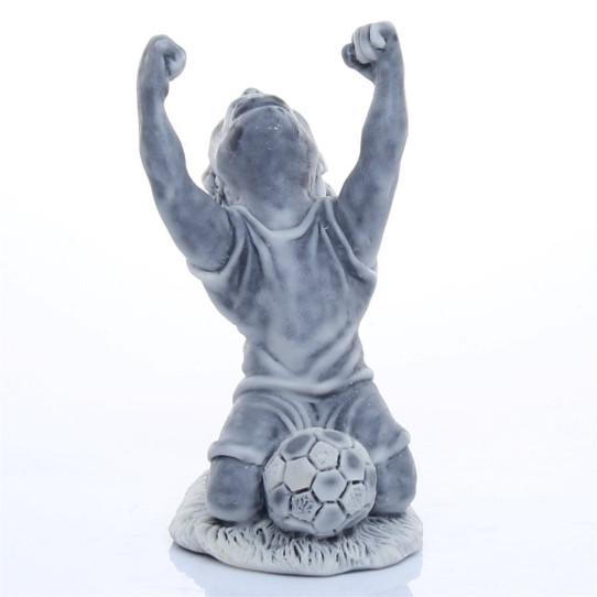 Футболист 3