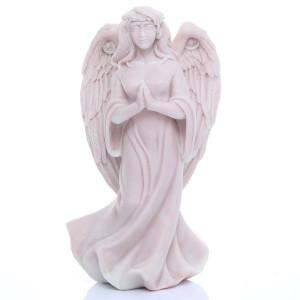 Ангел хранитель девушка